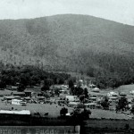West Jefferson 1914