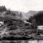 Warrensville,1916