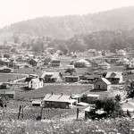 West Jefferson 1920