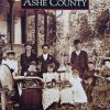 ashecounty