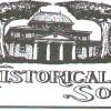 Historysociety